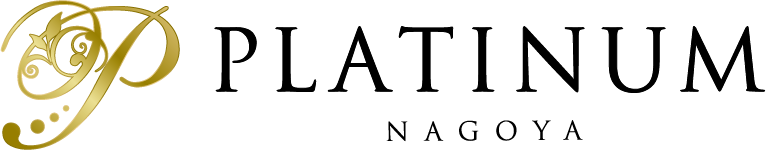 PLATINUM NAGOYA